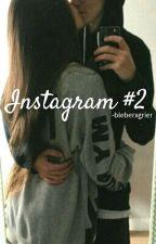 Instagram 2 {Nash Grier} by -bieberxgrier