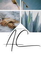 acid covers [cerrado] by organicos