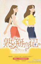 [BHTT] Thục Nữ Bài Loan Ký - Yêu Tam by hynghien