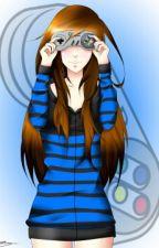Wer ist das?(Glp FF) by LaylanimeLove