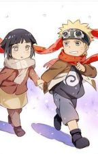 Naruto Hf (hors fic): Departure to the heaven by Runnaruhina