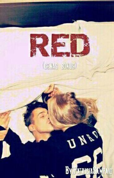 RED (Cenas Bônus)
