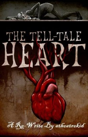 "madness of tell tale heart Poe, ""the tell-tale heart"" october 17, 2014 taydornin 2 comments the first time i read through this short story i thought for sure i was going to write something about insanity but then."