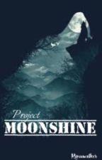 Project Moonshine by Rimuwalker