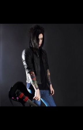 Falling in reverse imagines and preferences by Hell_is_Among_us