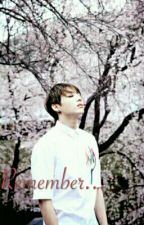 Remember by ParkSeokMin48