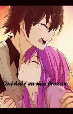 mine and tatsumi dating advice