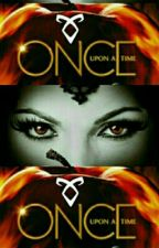 Once Upon A Shadowhunter by Regina-Herondale