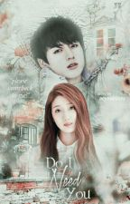 [✔] Do I Need You 음당필해 ❥ BTS Jungkook by gochubae