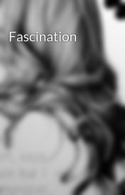 Fascination by Resounded