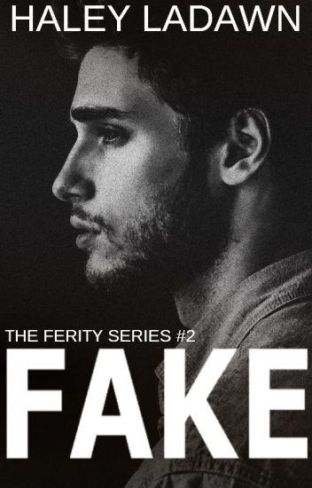 Fake - Book II