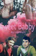 Sweet Babby by rubelang3l
