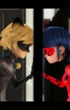 Miraculous Ladybug- Time to say goodbye by April4444Key