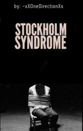 Stockolm Syndrome «l.s by ZouisZaddy