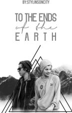 To the Ends of the Earth [Larry Stylinson] [AU] [Español] by fakefics_everywhere