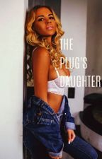 The Plugs Daughter  by 2faced