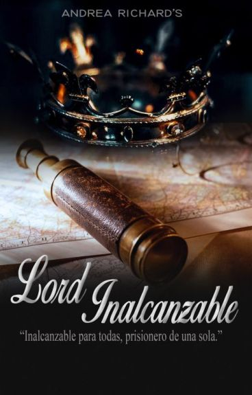 Lord Inalcanzable