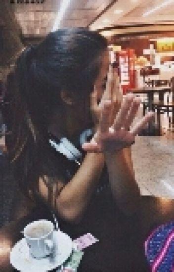 A Garota Que Sofria Bullying
