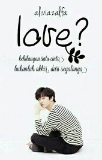 LOVE? [NCT FANFICTION]