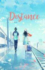 DISTANCE by hjjung24