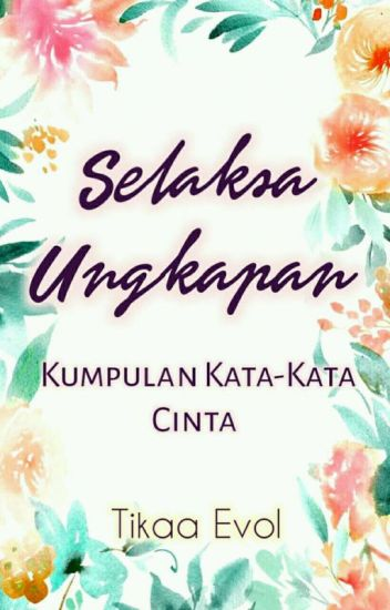 Selaksa Ungkapan (Quotes)