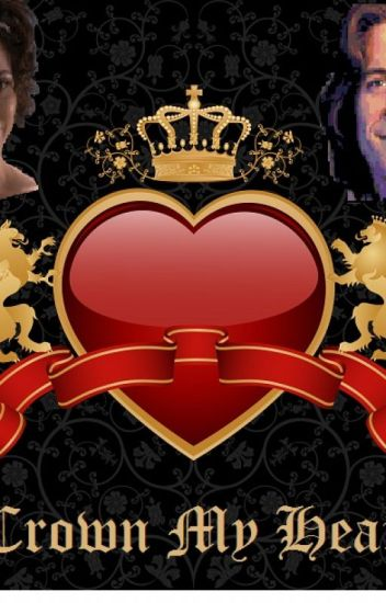 Crown My Heart