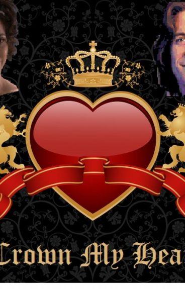 Crown My Heart