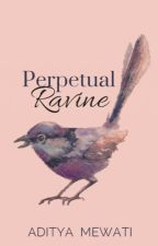 Perpetual Ravine by Aditya_Mewati
