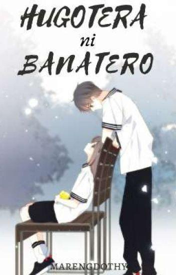 HUGOTERA ni BANATERO