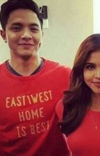 ALDUB SPG  by alwaysDbestfriend
