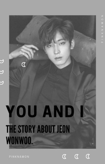 You & I ✔