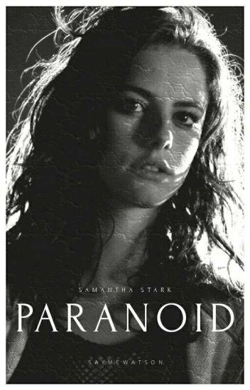 Samantha Stark: The Dangerous Woman