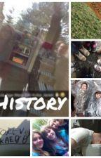 History  by okulus567