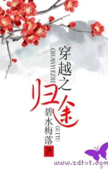 Xuyên Việt chi quy đồ