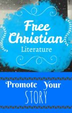 Share Your Story! by FreeChristianLit