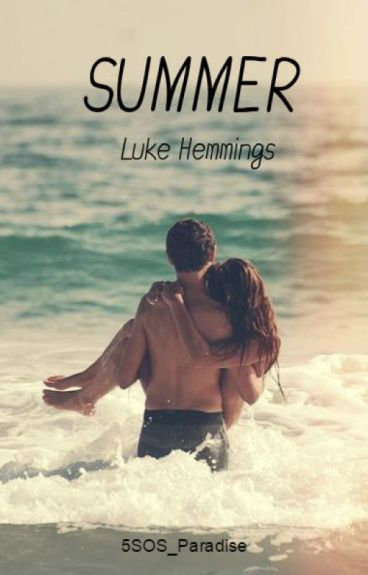Summer || L.H