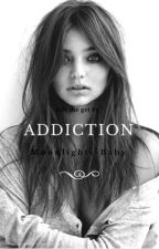 Addiction. by Moonlights-Baby
