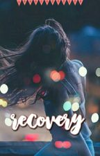 recovery ; mgc (sequel to epileptic attack)  by kawaisou