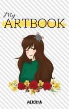 ♤♠My Artbook ♤♠ by Relodia