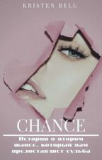 Chance[H.S] by Chris-LR