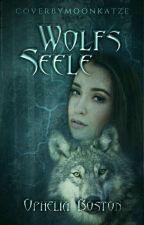 Wolfsseele by Lollypollysugarcrush