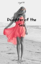 Daughter of the Sea by lilly598