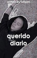 Querido Diario | Romeo Beckham by fraaansz
