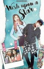 [still on hiatus, as expected] WISH UPON A STAR [DaHyung FANFIC] by kangbaroo_
