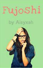 Fujoshi  by Aisyxah