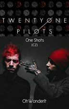 Twenty one pilots (CZ) - One Shots by OhWonderIt