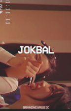 jokbal | s.coups by poqari