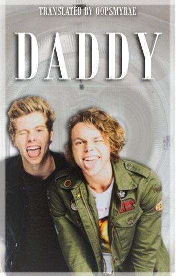 Daddy [lashton pl]