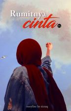 [ON-EDITING] Cinta parasit by ziczaq