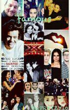 FAMOUS-Harry Styles Fanfic by PRATZY10